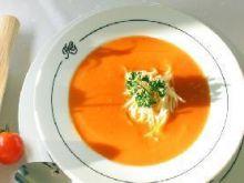 Jak solić zupy?