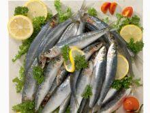 Jak sprawdzić czy ryba jest świeża?