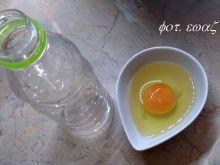 Jak szybko i skutecznie oddzielić białka od żółtek