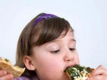 Jak uniknąć napadów głodu?