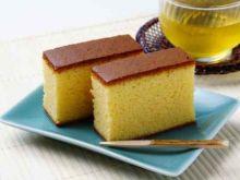 Jak upiec idealne ciasto?