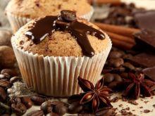 Jak upiec równe muffinki?