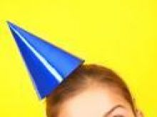 Jak urządzić przyjęcie dla dzieci?