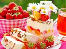 Jak urządzić przyjęcie-piknik?