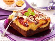 Jak używać budyniu do ciast?