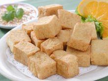 Jak używać tofu?