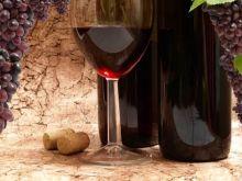 Jak w miesiąc postarzyć wino o kilka lat?