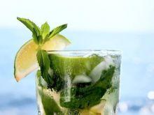 Jak w oryginalny sposób schłodzić napoje i drinki?