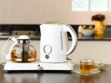 Jak wybrać czajnik i o niego dbać?