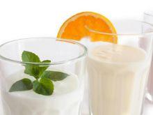 Jak wybrać dobre mleko?