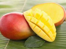 Jak wybrać i do czego dodawać mango?