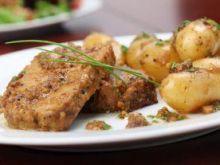 Jak wybrać mięso dobrej jakości?