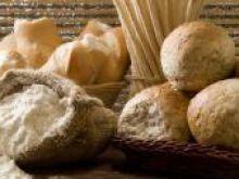 Jak wybrać smaczny i dobrze wypieczony chleb?