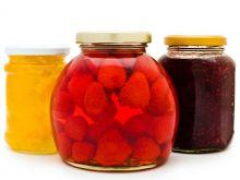 Jak wykorzystać owoce z kompotu?