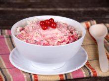 Jak wykorzystać płatki owsiane, jaglane i ryżowe?
