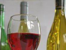 Jak wykorzystać resztę wina?