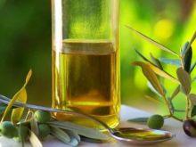Jak wzbogacić smak oliwy?