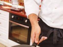 Jak wzmocnić smak orzechów?