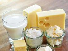 Jak z łatwością zetrzeć ser żółty?