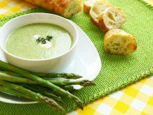 Jak zagęścić zbyt rzadką zupę