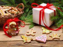 Boże Narodzenie - rozpocznij przygotowania