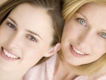 Jak zapewnić wieczną młodość?