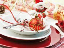 Jak zaplanować Boże Narodzenie?