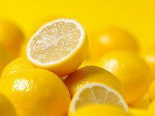 Jak zniwelować schnięcie cytrusów