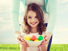 Jak zorganizować czas dziecku w czasie świąt?