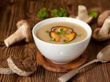 Jak zrobić aromatyczną zupę