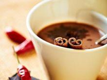 Jak zrobić czekoladę na gorąco?
