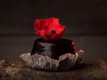 Jak zrobić dekoracje do deserów?