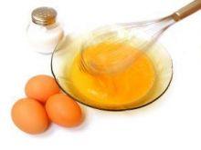 Jak zrobić dobrą jajecznicę?