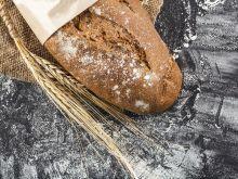 Jak zrobić domowy chleb?
