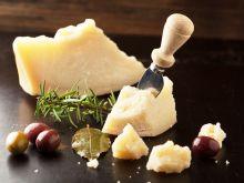 Jak zrobić domowy ser?