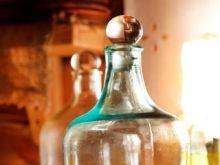 Jak zrobić grzany miód pitny?