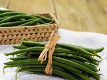 Jak zrobić tartą bułkę do fasolki szparagowej?