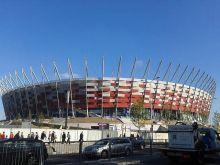 Jaka będzie ceremonia otwarcia UEFA EURO 2012