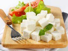 Jaki ser wybrać i czy warto go spożywać?