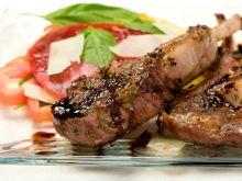 Jakie dodatki do mięs?