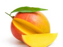 Jakie ma zastosowanie mango