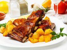 Jakie mięso wybrać na grilla?