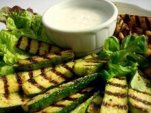 Jakie warzywa wykorzystać na grilla?