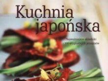 Japońska kuchnia i kulinaria