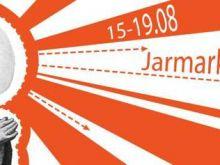 Jarmark św. Jacka na warszawskiej Starówce