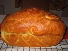Jasny chleb