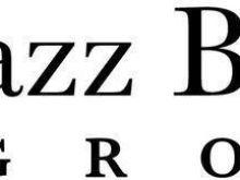 Jazz Bistro z Teatrem Współczesnym