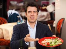 9 ohydnych rzeczy, które spożywamy bez naszej wiedzy