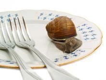 Jedzenie na mieście - co wybierać?