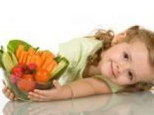Jemy najwięcej owoców i warzyw!